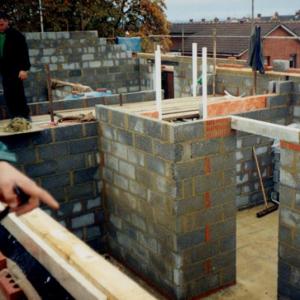 builders-of-bristol.seesite.biz_--_670639327