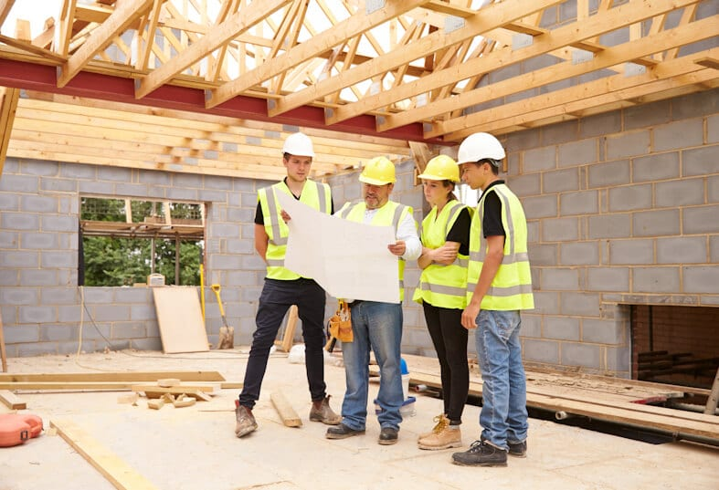 Cost of Construction Delays